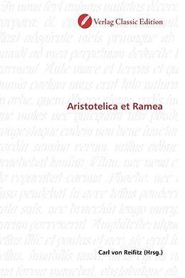 Cover: https://exlibris.azureedge.net/covers/9783/8693/2687/0/9783869326870xl.jpg