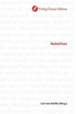 Cover: https://exlibris.azureedge.net/covers/9783/8693/2688/7/9783869326887xl.jpg
