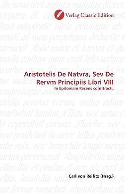 Cover: https://exlibris.azureedge.net/covers/9783/8693/2700/6/9783869327006xl.jpg
