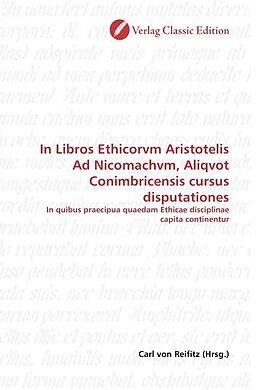 Cover: https://exlibris.azureedge.net/covers/9783/8693/2701/3/9783869327013xl.jpg