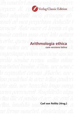 Cover: https://exlibris.azureedge.net/covers/9783/8693/2728/0/9783869327280xl.jpg