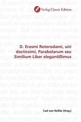 Cover: https://exlibris.azureedge.net/covers/9783/8693/2736/5/9783869327365xl.jpg
