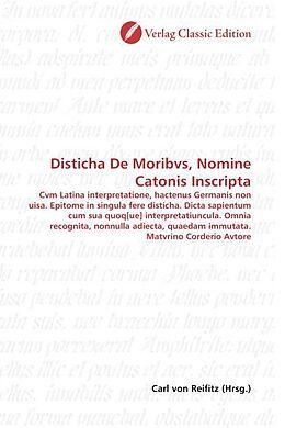 Cover: https://exlibris.azureedge.net/covers/9783/8693/2739/6/9783869327396xl.jpg
