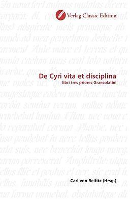 Cover: https://exlibris.azureedge.net/covers/9783/8693/2743/3/9783869327433xl.jpg