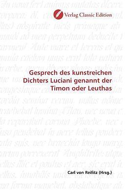 Cover: https://exlibris.azureedge.net/covers/9783/8693/2747/1/9783869327471xl.jpg