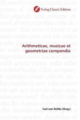 Cover: https://exlibris.azureedge.net/covers/9783/8693/2762/4/9783869327624xl.jpg