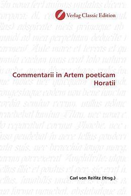 Cover: https://exlibris.azureedge.net/covers/9783/8693/2768/6/9783869327686xl.jpg