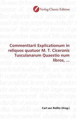 Cover: https://exlibris.azureedge.net/covers/9783/8693/2800/3/9783869328003xl.jpg