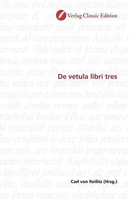 Cover: https://exlibris.azureedge.net/covers/9783/8693/2805/8/9783869328058xl.jpg