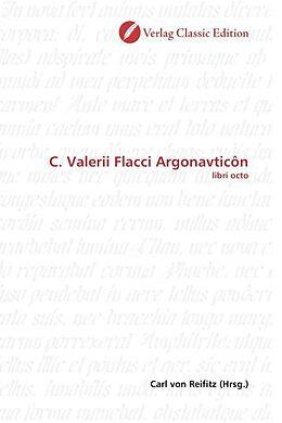 Cover: https://exlibris.azureedge.net/covers/9783/8693/2807/2/9783869328072xl.jpg