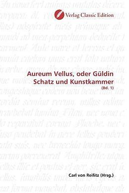 Cover: https://exlibris.azureedge.net/covers/9783/8693/2813/3/9783869328133xl.jpg