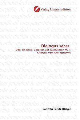 Cover: https://exlibris.azureedge.net/covers/9783/8693/2818/8/9783869328188xl.jpg