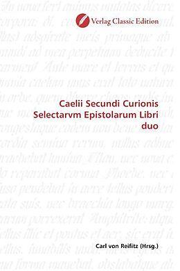 Cover: https://exlibris.azureedge.net/covers/9783/8693/2840/9/9783869328409xl.jpg