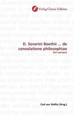 Cover: https://exlibris.azureedge.net/covers/9783/8693/2864/5/9783869328645xl.jpg