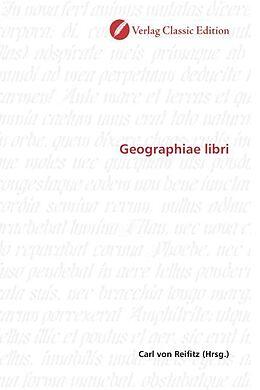 Cover: https://exlibris.azureedge.net/covers/9783/8693/2917/8/9783869329178xl.jpg