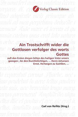 Cover: https://exlibris.azureedge.net/covers/9783/8693/2931/4/9783869329314xl.jpg