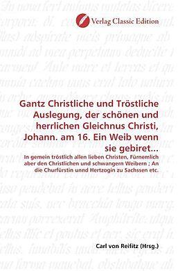 Cover: https://exlibris.azureedge.net/covers/9783/8693/2947/5/9783869329475xl.jpg