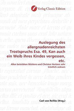 Cover: https://exlibris.azureedge.net/covers/9783/8693/2949/9/9783869329499xl.jpg