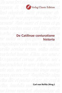 Cover: https://exlibris.azureedge.net/covers/9783/8693/2953/6/9783869329536xl.jpg