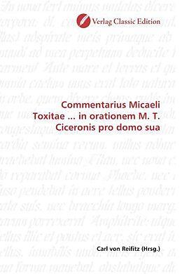Cover: https://exlibris.azureedge.net/covers/9783/8693/2968/0/9783869329680xl.jpg