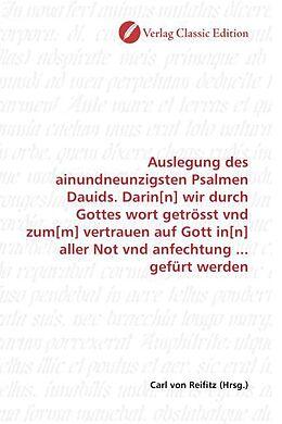 Cover: https://exlibris.azureedge.net/covers/9783/8693/2974/1/9783869329741xl.jpg