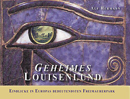 Cover: https://exlibris.azureedge.net/covers/9783/8693/5026/4/9783869350264xl.jpg