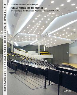 Cover: https://exlibris.azureedge.net/covers/9783/8693/5040/0/9783869350400xl.jpg
