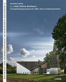 Cover: https://exlibris.azureedge.net/covers/9783/8693/5044/8/9783869350448xl.jpg