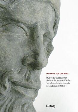 Cover: https://exlibris.azureedge.net/covers/9783/8693/5202/2/9783869352022xl.jpg
