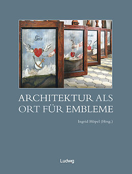 Cover: https://exlibris.azureedge.net/covers/9783/8693/5220/6/9783869352206xl.jpg