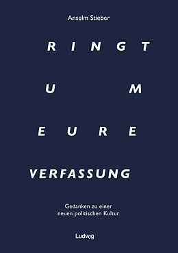 Cover: https://exlibris.azureedge.net/covers/9783/8693/5271/8/9783869352718xl.jpg