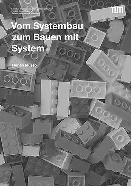 Cover: https://exlibris.azureedge.net/covers/9783/8693/5289/3/9783869352893xl.jpg