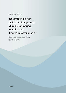 Cover: https://exlibris.azureedge.net/covers/9783/8693/5303/6/9783869353036xl.jpg