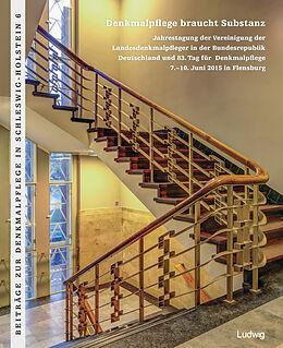 Cover: https://exlibris.azureedge.net/covers/9783/8693/5315/9/9783869353159xl.jpg