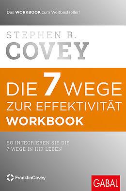 Cover: https://exlibris.azureedge.net/covers/9783/8693/6106/2/9783869361062xl.jpg