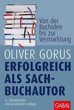 Cover: https://exlibris.azureedge.net/covers/9783/8693/6179/6/9783869361796xl.jpg
