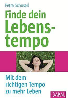 Cover: https://exlibris.azureedge.net/covers/9783/8693/6481/0/9783869364810xl.jpg