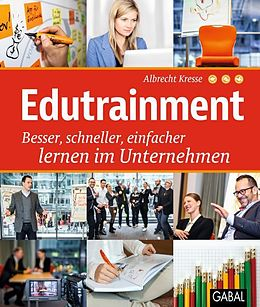 Cover: https://exlibris.azureedge.net/covers/9783/8693/6557/2/9783869365572xl.jpg