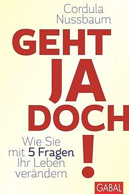 Cover: https://exlibris.azureedge.net/covers/9783/8693/6626/5/9783869366265xl.jpg