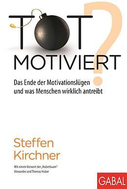 Cover: https://exlibris.azureedge.net/covers/9783/8693/6657/9/9783869366579xl.jpg