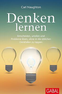 Cover: https://exlibris.azureedge.net/covers/9783/8693/6699/9/9783869366999xl.jpg
