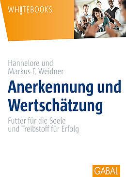 Cover: https://exlibris.azureedge.net/covers/9783/8693/6705/7/9783869367057xl.jpg