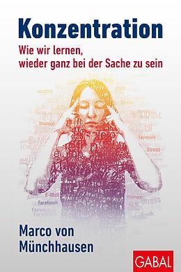 Cover: https://exlibris.azureedge.net/covers/9783/8693/6719/4/9783869367194xl.jpg