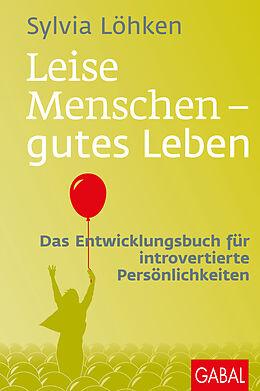 Cover: https://exlibris.azureedge.net/covers/9783/8693/6800/9/9783869368009xl.jpg