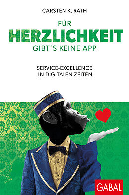 Cover: https://exlibris.azureedge.net/covers/9783/8693/6825/2/9783869368252xl.jpg