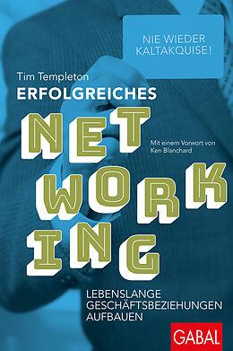 Cover: https://exlibris.azureedge.net/covers/9783/8693/6828/3/9783869368283xl.jpg