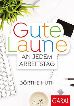 Cover: https://exlibris.azureedge.net/covers/9783/8693/6875/7/9783869368757xl.jpg