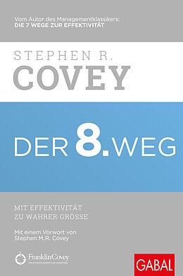 Cover: https://exlibris.azureedge.net/covers/9783/8693/6895/5/9783869368955xl.jpg