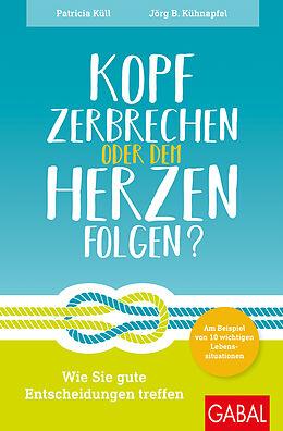 Cover: https://exlibris.azureedge.net/covers/9783/8693/6971/6/9783869369716xl.jpg