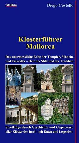 Cover: https://exlibris.azureedge.net/covers/9783/8694/0000/6/9783869400006xl.jpg